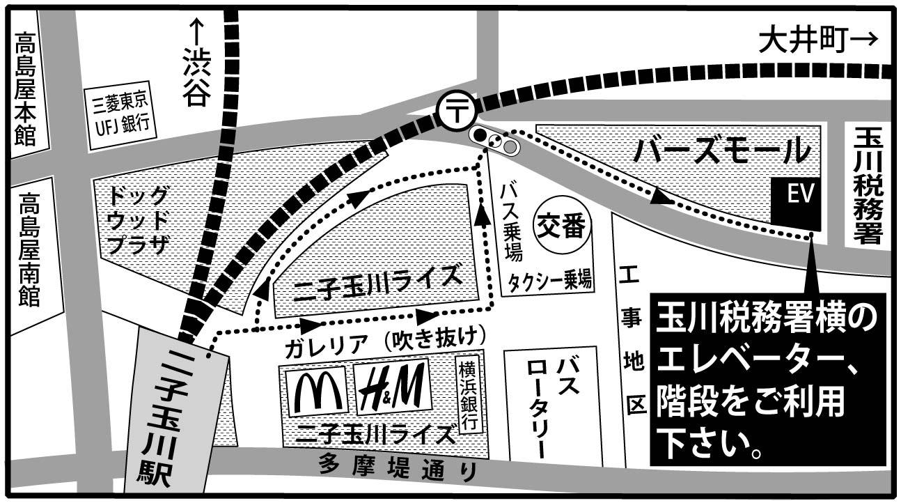 湯屋敦子の画像 p1_14